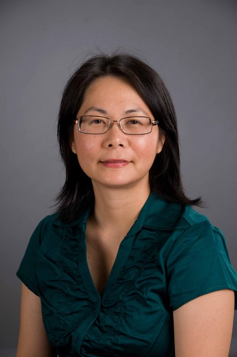 Dr. Ginie Chan, MD