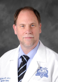Stephen W. Bartol, MD