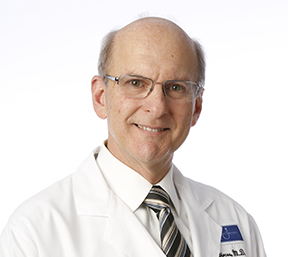 Dr. Scott Sircus, MD
