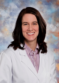 Stephanie Phillips, MD