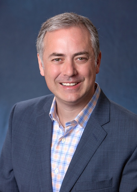 Dr Tim Black R Psych Joins Wounded Warriors: Orthopaedic Surgeon In Austin, TX