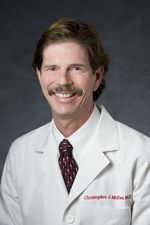 Christopher Mcewen, MD