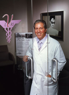 Dr. Robert Jason, MD