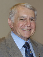 Joseph B Nadol JR., MD