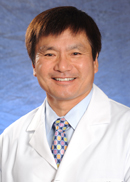 Michael Y Wong, MD