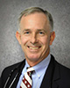 Dr. Michael Rowland, MD