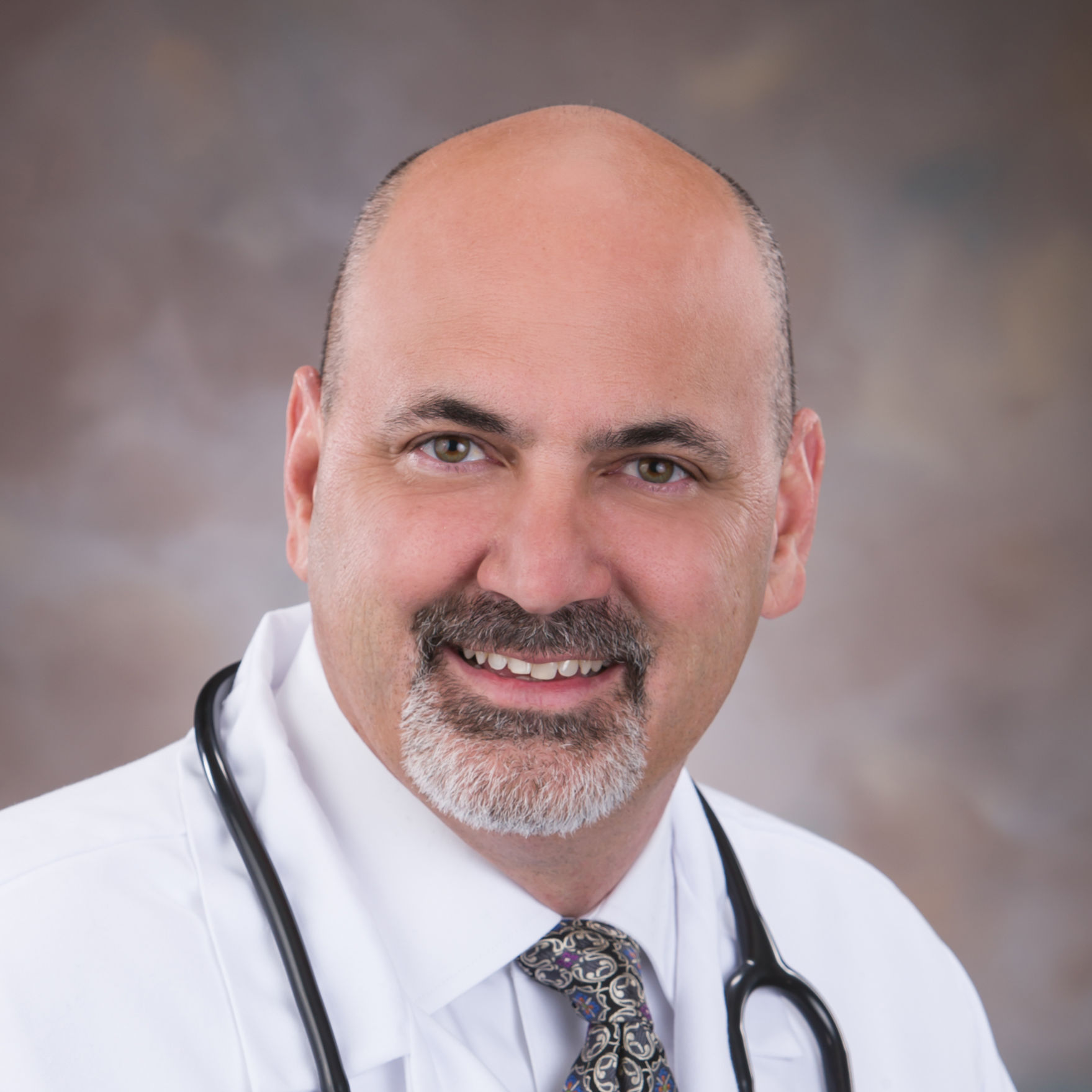 Stephen J Schorr, MD