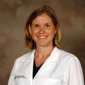 Dr. Kimberly Burgess, MD