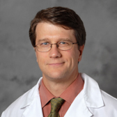 Dr. James Mc Cord, MD