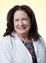 Dr. Joanne King, DO