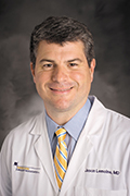 Jason E Lemoine, MD
