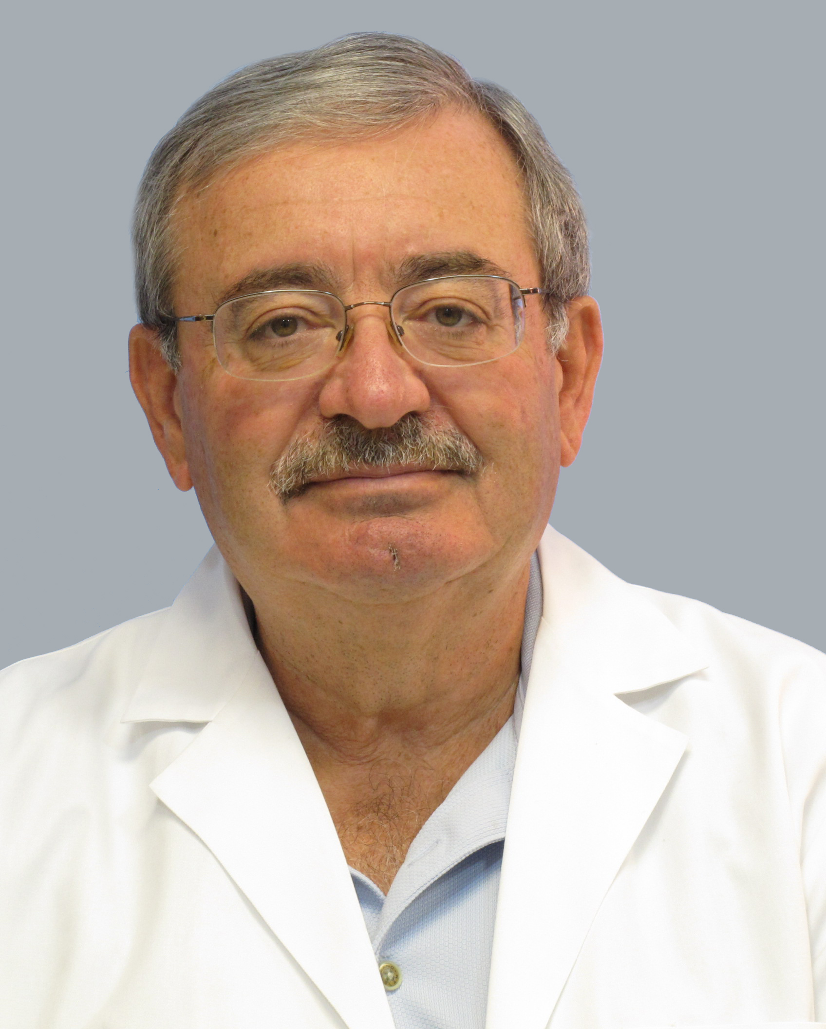 Dr. Anthony Giordano, MD