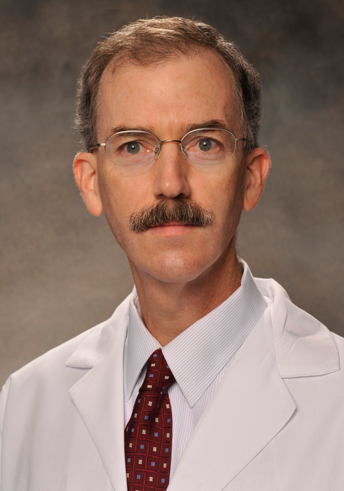 Thomas D Christopher, FACS, MD
