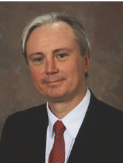 Dr. Scott Duncan, MD