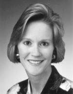Laurie S Haas, MD