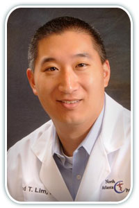Dr. Fred Lim, MD