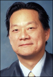 Dr. Gerald Suh, MD