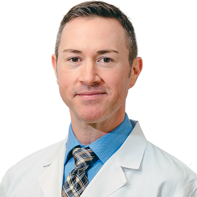 Theodore M Kopp, MD, MS