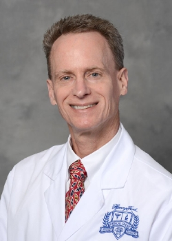 Richard J. Schubatis, MD