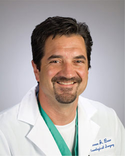 Dr. Steven Beer, MD
