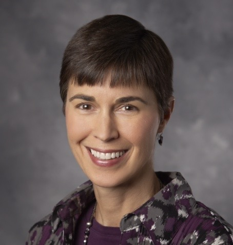 Dr. Alison Fry, MD