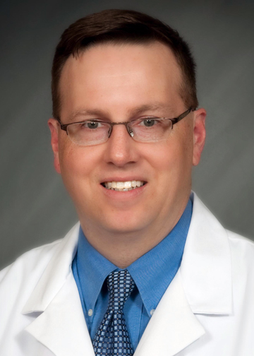 Peter D. Pardubsky, MD