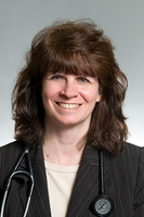 DR. Laura G Schoenberg, DO, MD, PHD