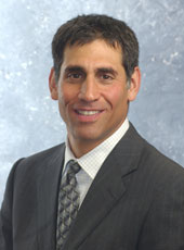Dr. Gary Correnti, MD