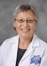 Karen J. Enright, MD, PHD