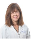 Nancy J Crowley, MD