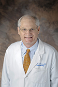 Robert H Hawes, MD