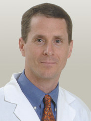 Barry D Bertolet, FACC, MD