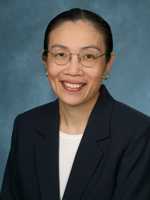 Dr. Haihong Zhao, MD