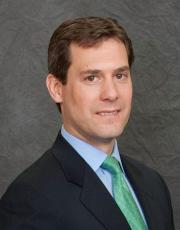 Andrew A. Willis, MD