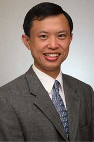 Dr. Mai Liu, DO