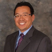 Dr. Robert Chen, MD
