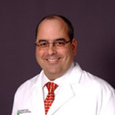 Michael J Fields, MD, PHD