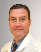 David M Kimble, MD