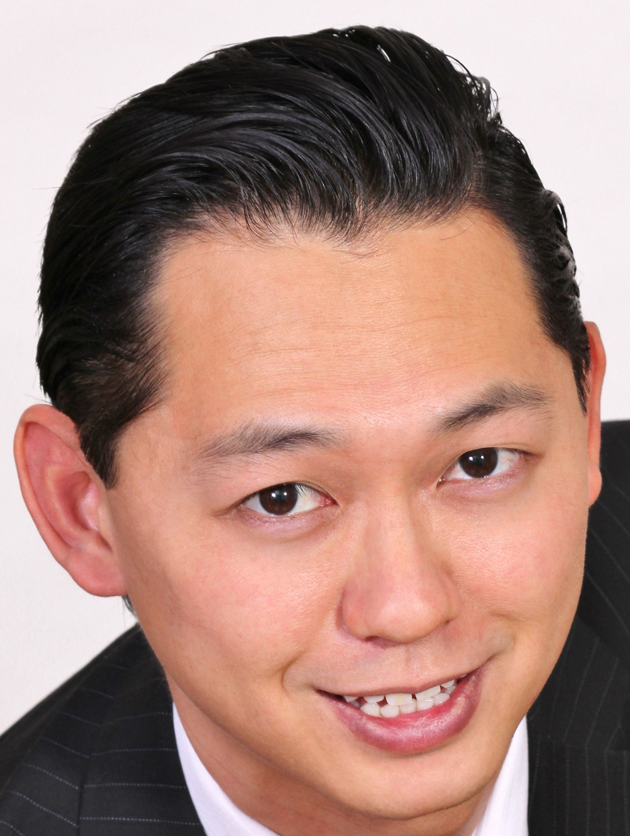Dr. Jerry Lai, MD