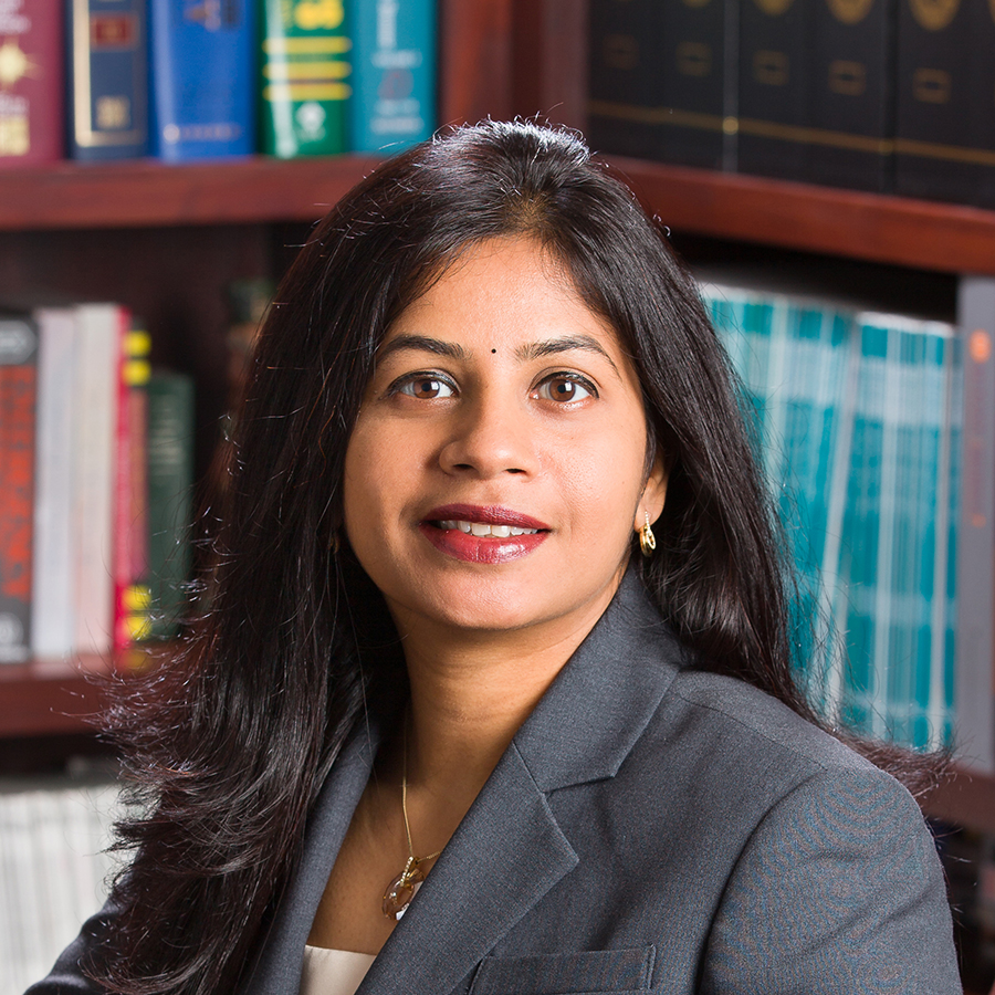 Praveena Jyothinagaram, MD