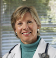 Dr. Catherine Collings, FACC