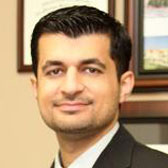 Syed H Shah, MD