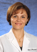 Anita I Miedziak, MD