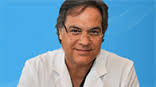 Dr. George Suarez, MD