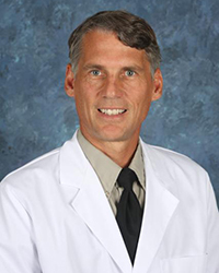 Dr. Douglass Hasell, MD