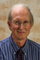 Dr. Christopher Smith, MD