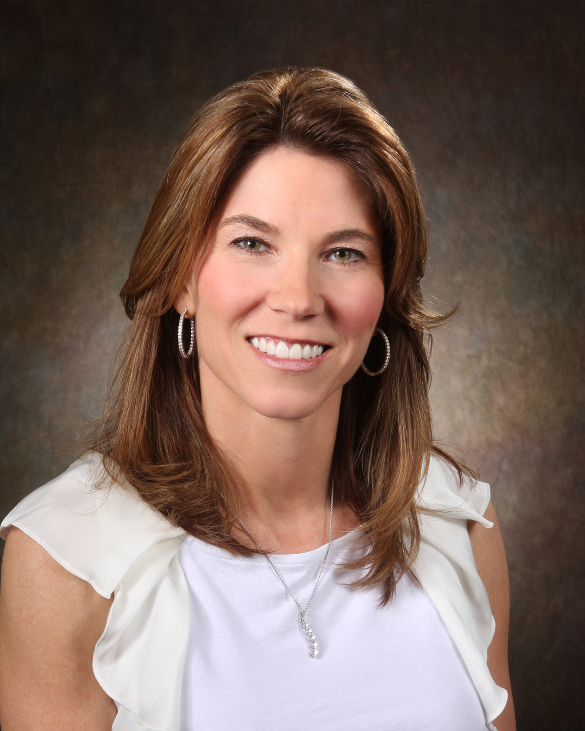 Dr. Shelley Ray, MD