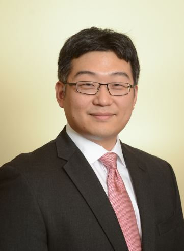 Dr. Edward Kang, MD