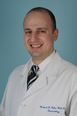 Dr. Michael Gober, MD