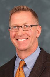 Dr. Marc Lamb, MD